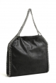 falabella two chain black bag Stella McCartney